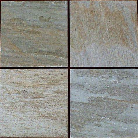 china slate slate tile cut to size