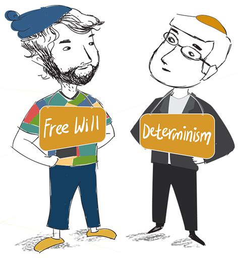 free online will the choice is yours a new course on freedom of choice courses