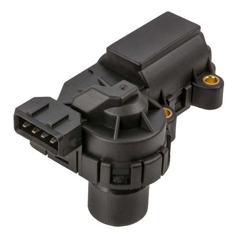 idle air control valve pin audi   vw golf   ii iii