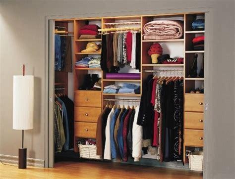 reach in closet closet baltimore by california