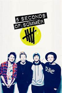 5SOS iPhone Wallpapers - WallpaperSafari