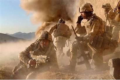 Marines Royal Commando Comando Wallpapers Pantalla Fondo