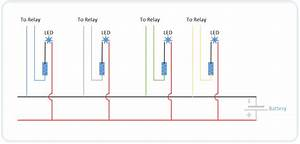 4 Ways To Control Electronic Relays
