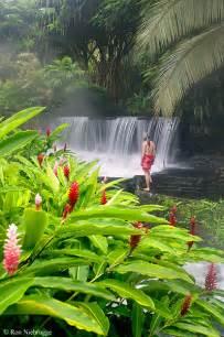 Hot Springs Resort Costa Rica
