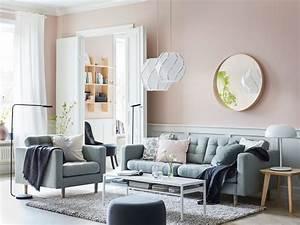 Ikea Schränke Wohnzimmer : wohnzimmer inspirationen f r dein zuhause ikea ~ A.2002-acura-tl-radio.info Haus und Dekorationen