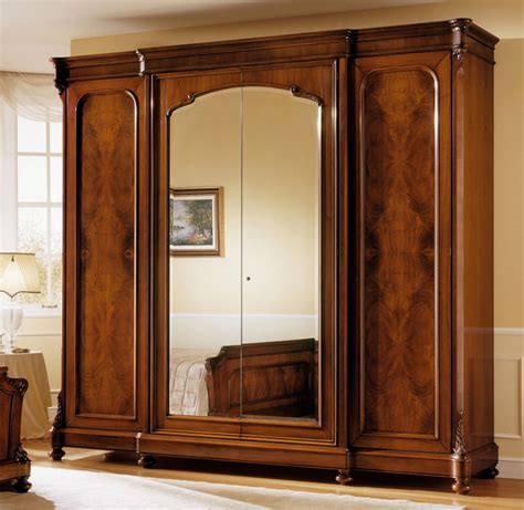 Large Wooden Wardrobe by Wardrobe Closet Cabinet Home Depot Wood Wardrobe Closet