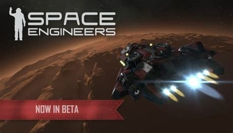 space username 迈克尔王祖贤 what is the best pc space exploration and colonization invented quora