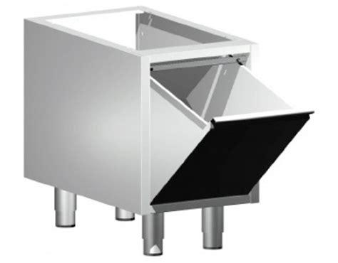 table basculante cuisine elément porte basculante sh corps meuble h 76 cm