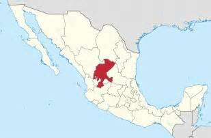 filezacatecas  mexico location map schemesvg
