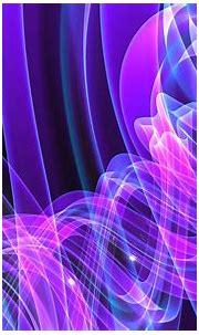 Download Light Brilliance Neon Bright Wallpaper | PicsinHD ...