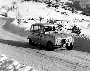 Rallye De Monte Carlo : renault 4 super jean pierre manzon rallye de monte carlo 1963 ukloma slot cars blog ~ Medecine-chirurgie-esthetiques.com Avis de Voitures