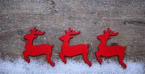 Weihnachtsgeschenke Für Eltern Basteln : weihnachtsgeschenke basteln ~ Orissabook.com Haus und Dekorationen