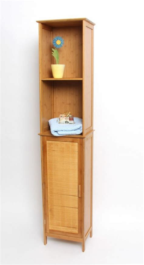 colonne chambre with armoire colonne chambre