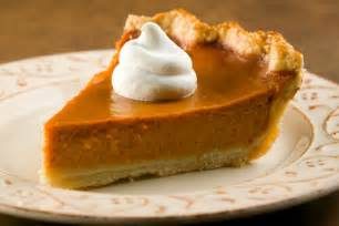 make the best pumpkin pie on earth this thanksgiving how2girl