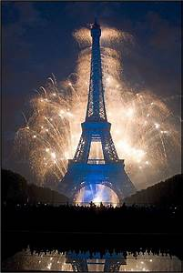 Eve Paris : best 25 new years eve fireworks ideas on pinterest ~ Buech-reservation.com Haus und Dekorationen