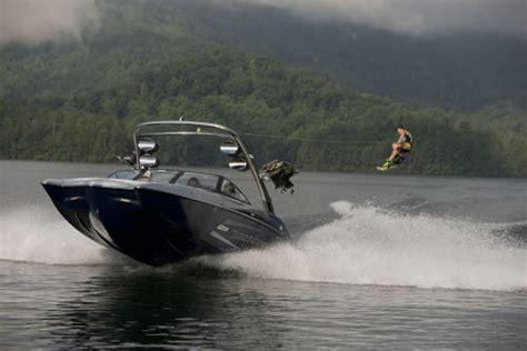 Malibu Boats Mission Statement by Malibu Wakesetter 20 Mxz 2014 2014 Reviews Performance
