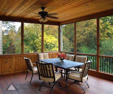 Enclosed Patio Grill Ideas Enclosed+porch