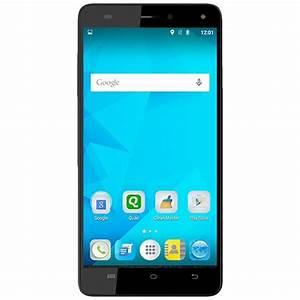 Micromax E451 Canvas Pulse 4g Dual Sim Android Mobile