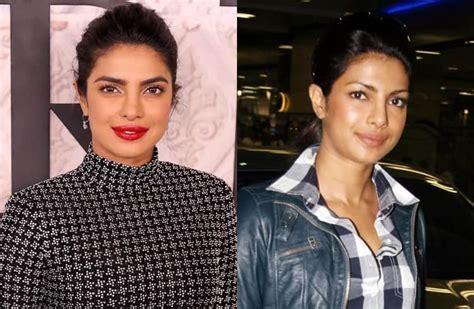 natural      bollywood actresses  makeup