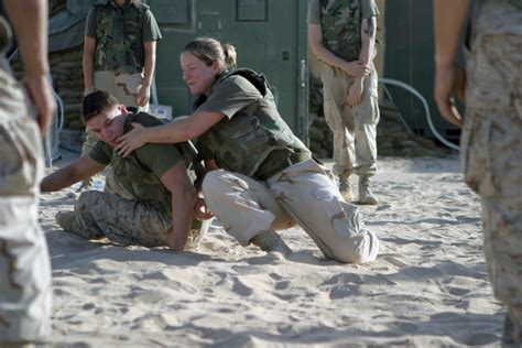 Us Marine Corps (usmc) Marine Corps Martial Arts Program (mcmap) Instructors Usmc Corporal (cpl White Inzer Belt Jack Sparrow Rolson Tool Black Tattoos Designs Top Rated Belts How To Make Bridal Toy Sword With Sheath And Bare Bottom Belting