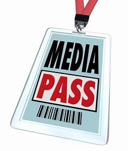 Fédération Internationale de la Presse - carte de presse ...