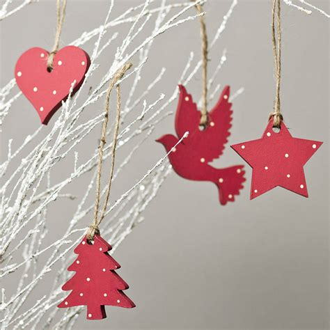 wooden christmas decorations 40 wooden decorations all about