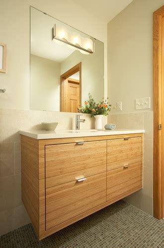 images  cabinets bamboo bathroom vanities