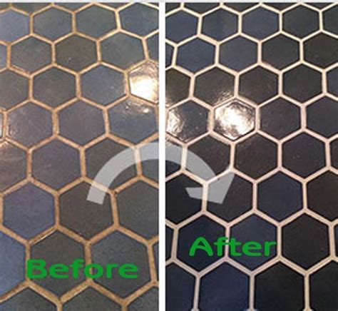 carpet cleaning chula vista ca images tile chula