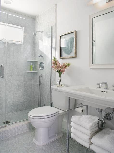pisos  revestimentos  banheiros como usar