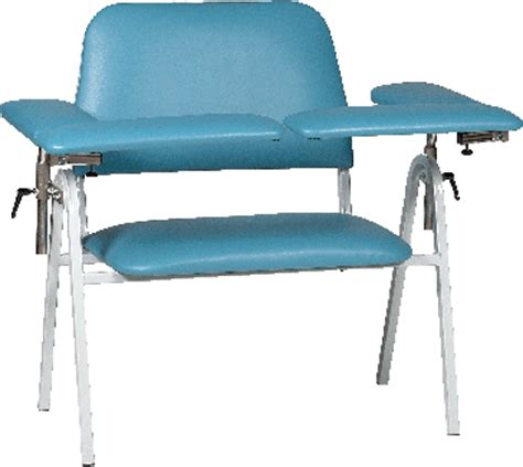 bariatric phlebotomy chair bariatric blood drawing chair