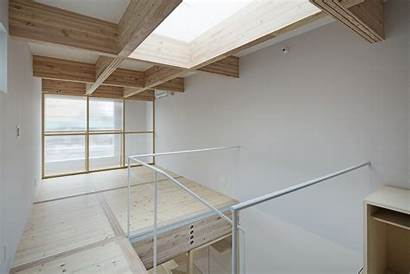 Curb Between Way Walls Living Changing Homecrux