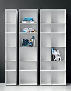 Regal Tiefe 30 Cm : piure nex pur box regal farbe weiss 211 5 cm h he online kaufen ~ Bigdaddyawards.com Haus und Dekorationen