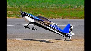 Rc Extra 300 Rc Extra 300 Electric Great Planes Extra 300s