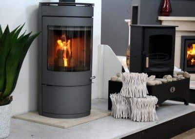 fireplaces gas fireswood burning stovesflues