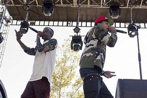 The Underachievers - Wikipedia  The