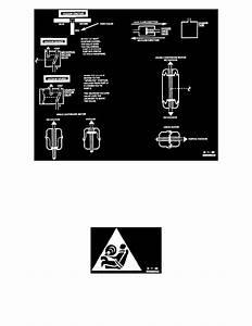 Oldsmobile Workshop Manuals  U0026gt  Aurora V8