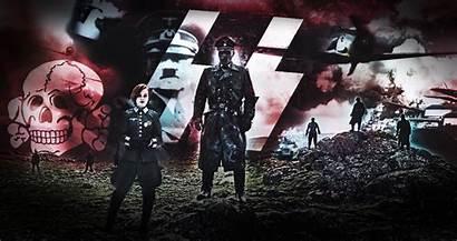 Wehrmacht Deviantart Deviant