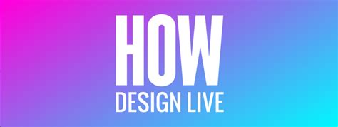 how design conference woodruff employees find inspiration at how design