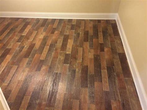 Vinyl Floor Installation For York PA and Harrisburg PA