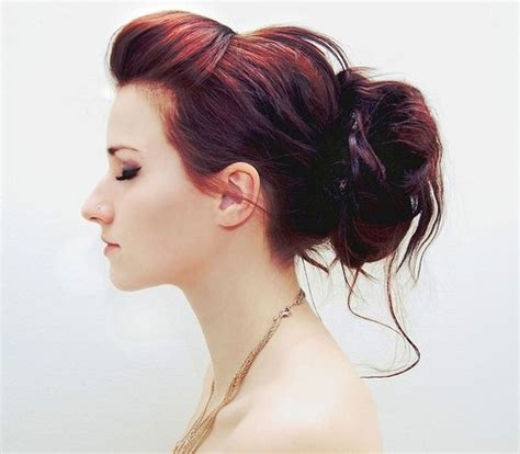 different hair updo styles 10 best updo hairstyles popular haircuts