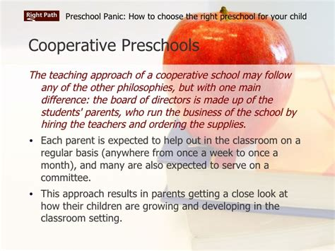 preschool panic how to choose the right preschool for 333 | preschool panic how to choose the right preschool for your child 14 728