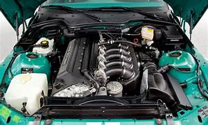 Bmw Z3 Roadster  E36  Specs  U0026 Photos
