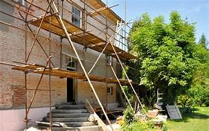 Kredit Für Sanierung : sanierung renovierung ein kredit macht s m glich www ~ Lizthompson.info Haus und Dekorationen