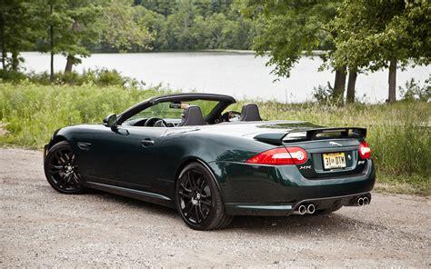 jaguar xkr cabrio jaguar xkr s cabrio image 5