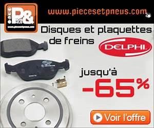 Plaquette De Frein Delphi : pi ces et pneus disques et plaquettes de freins delphi jusqu 65 moins cher maxibonsplans ~ Gottalentnigeria.com Avis de Voitures