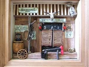 1158 best Dioramas images on Pinterest Doll houses