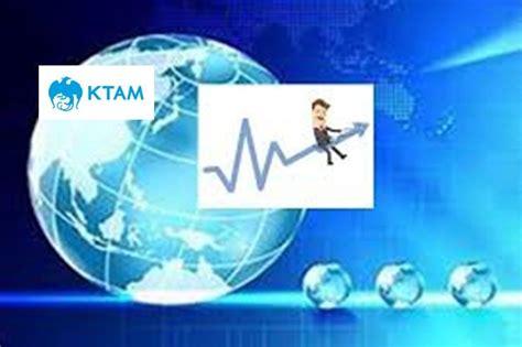 KTAMชวนล็อกผลตอบแทน 6 เดือน - โพสต์ทูเดย์ กองทุนรวม