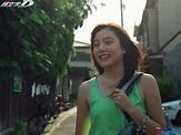 Anne Suzuki: Hana to Arisu/Hana & Alice (2004) - Tau man ...