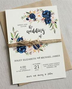 16 beautiful wedding invitation ideas design listicle With wedding invitations two languages