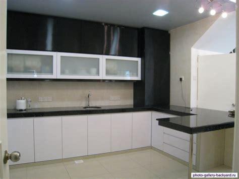 malaysia kitchen design 宜家创意灵感 户外厨房设计 马来西亚 3988